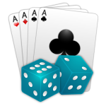 Casinospellen spelen